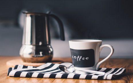 cafèè non fa male alle arterie